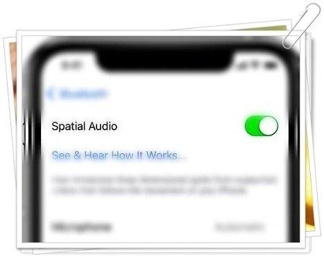 spatial audio nedir 1