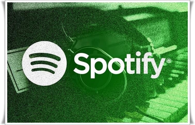 Spotify Çevrimdışı Dinleme Nasıl Yapılır?