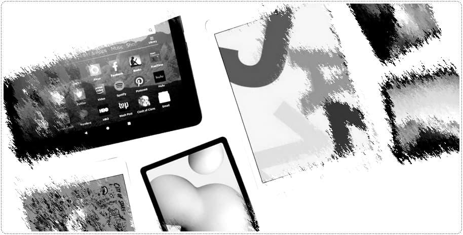 Tablet Alırken Nelere Dikkat Edilmeli?