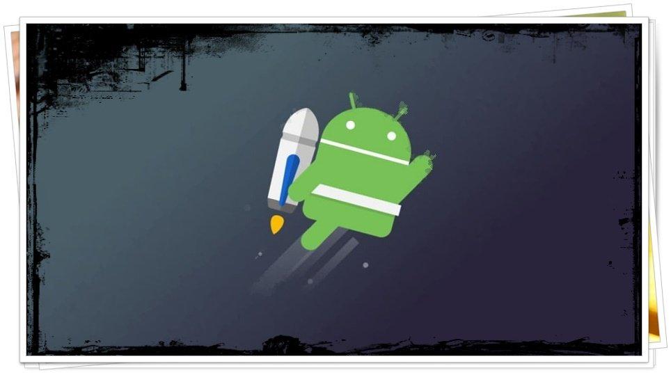 Tablet Nasıl Hızlandırılır?