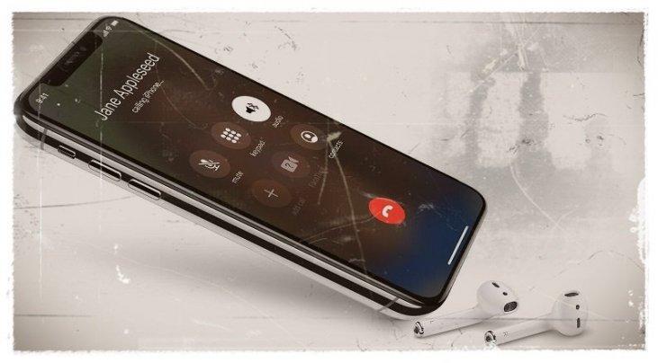 Telefon Çalıyor ama Arayan Görünmüyor Sorunu Nasıl Çözülür?