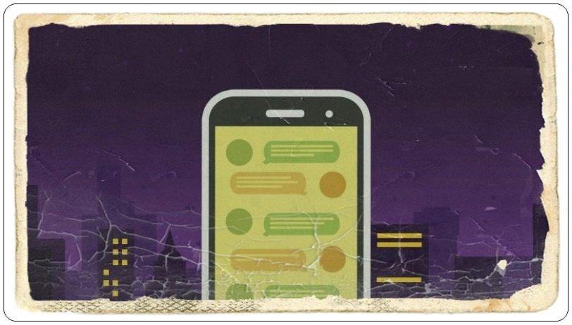 Telefon Ekran Sararması Nasıl Düzelir?