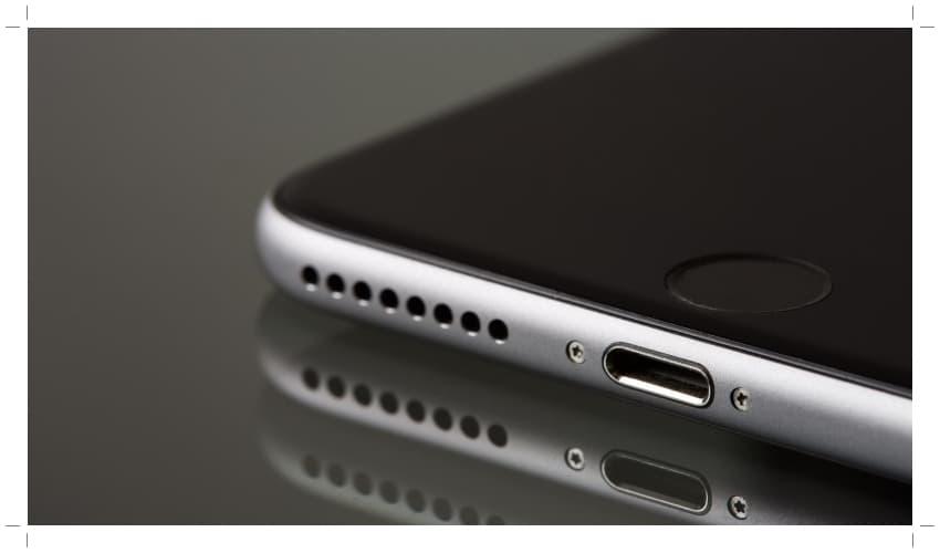 Telefon Hoparlöründen Cızırtı Neden Gelir? Hoparlör Cızırtısı Nasıl Giderilir?