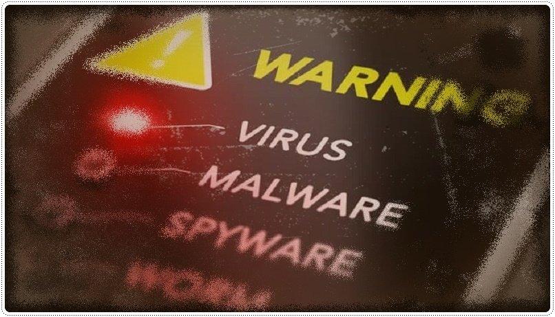 telefona virus bulastigi nasil anlasilir