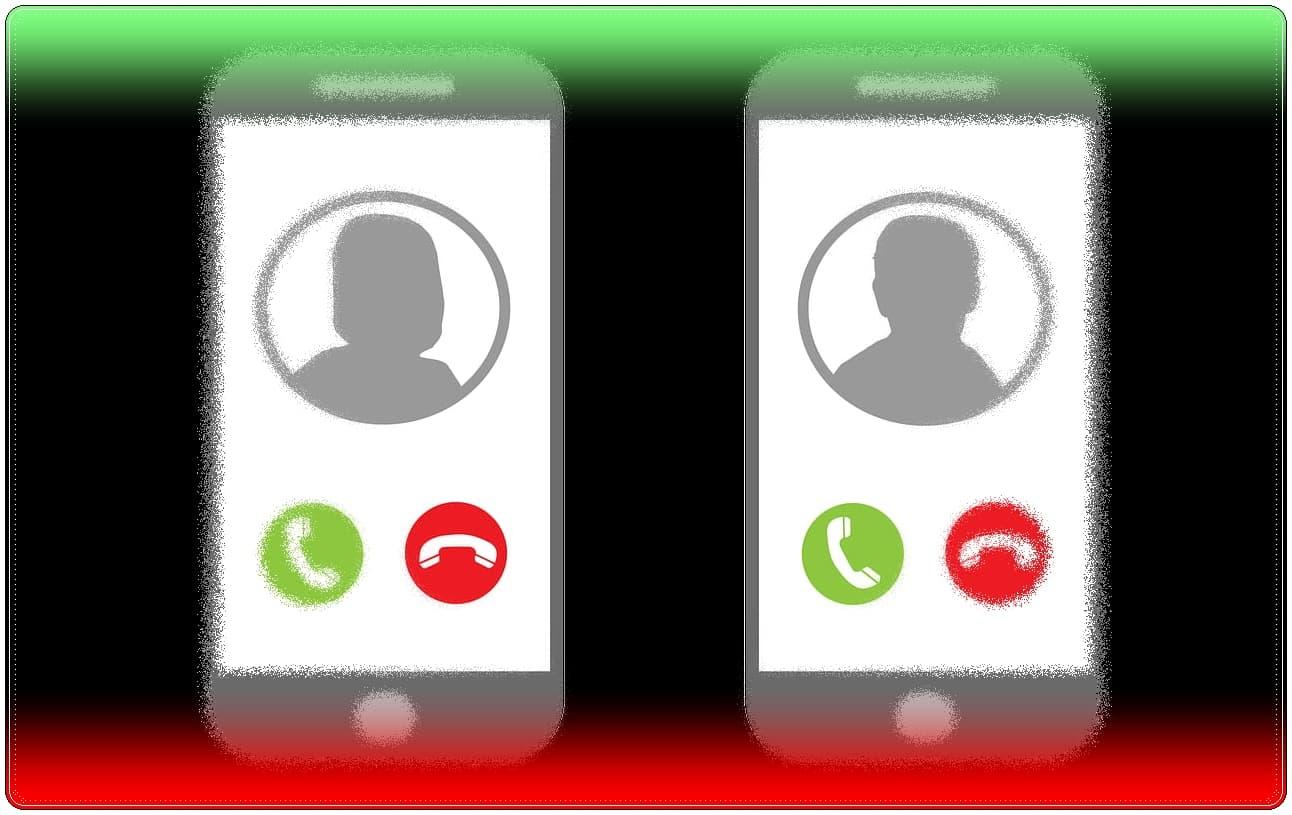 Telefonda Arama Geçmişi Nasıl Silinir? (Telefonda Çağrı Geçmişi Silme)