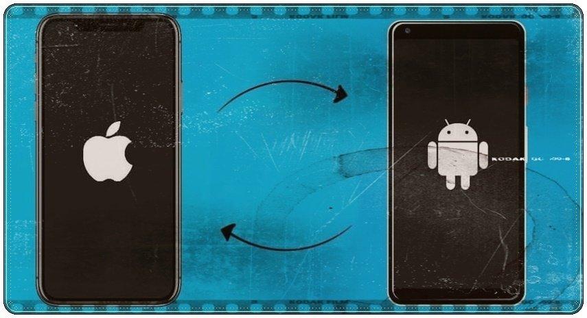 Telefonda Ekran Fotoğrafı Nasıl Çekilir?