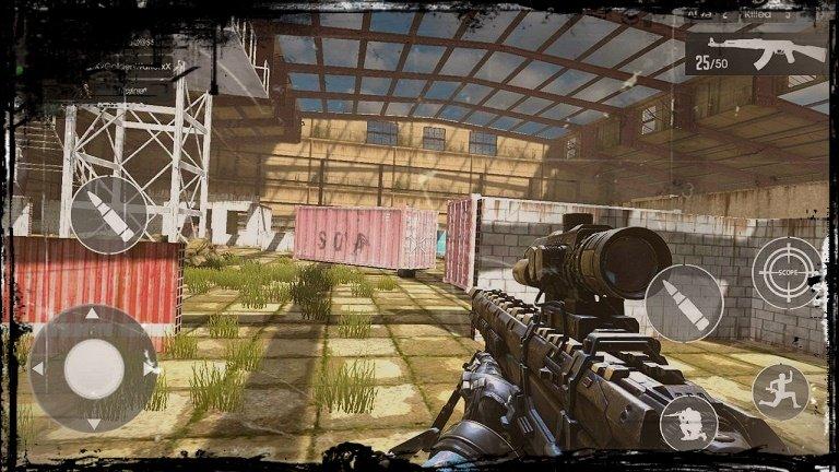 Telefonda Oyun Oynarken FPS Gösterme Nasıl Yapılır?