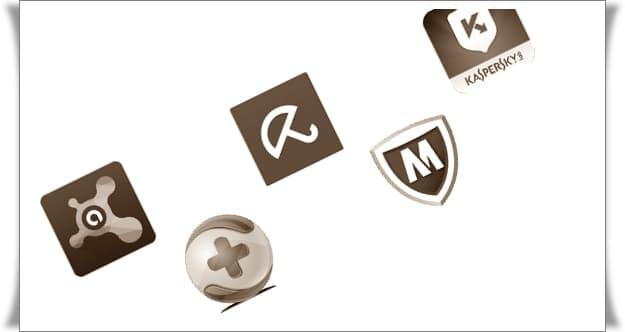 telefondan kaldirilmasi gereken uygulamalar1