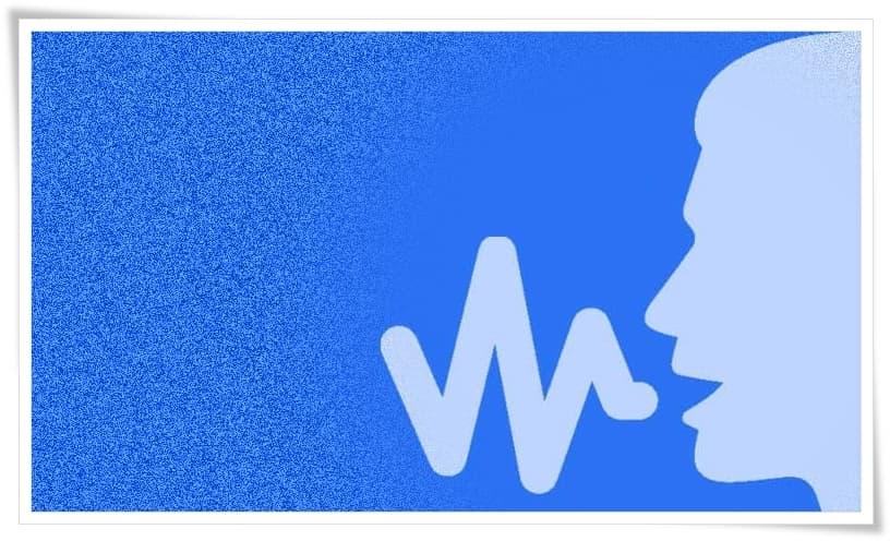 Telefonla Konuşurken Ses Değiştirici Uygulamalar