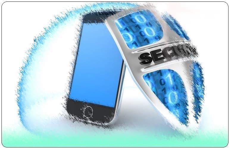 Akıllı Telefonu Güvenli Hale Getirmek için Neler Yapmalısınız?
