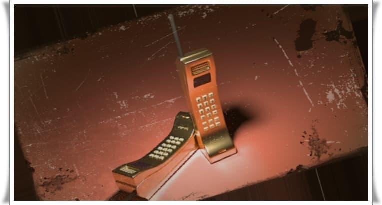 Telefonun Brick Olduğu Nasıl Anlaşılır?
