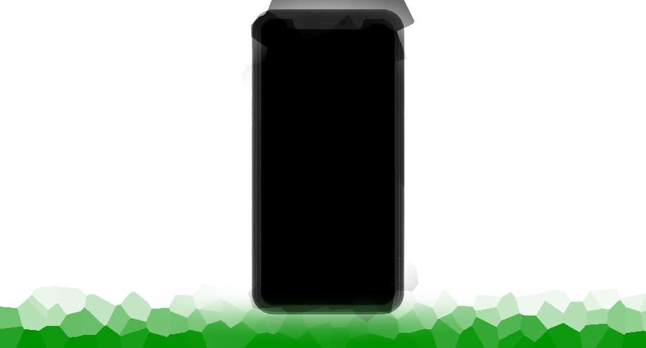 Telefonun Ekranı Siyah Oldu Nasıl Düzelir?