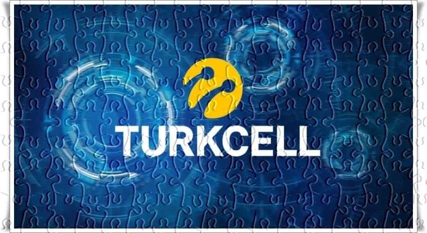 Turkcell İnternet Ayarları