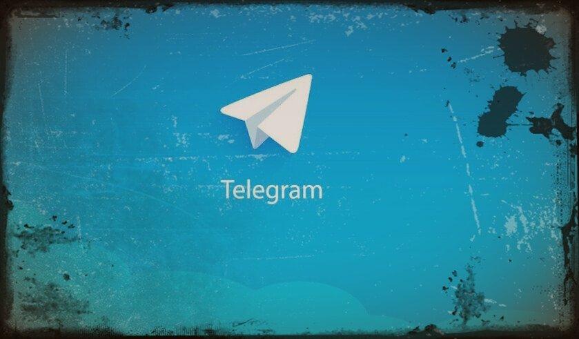 Telegram 2 Adımlı Doğrulama Nasıl Yapılır?