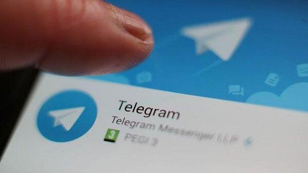 telegram nedir guvenli mi telegram nasil kullanilir 1