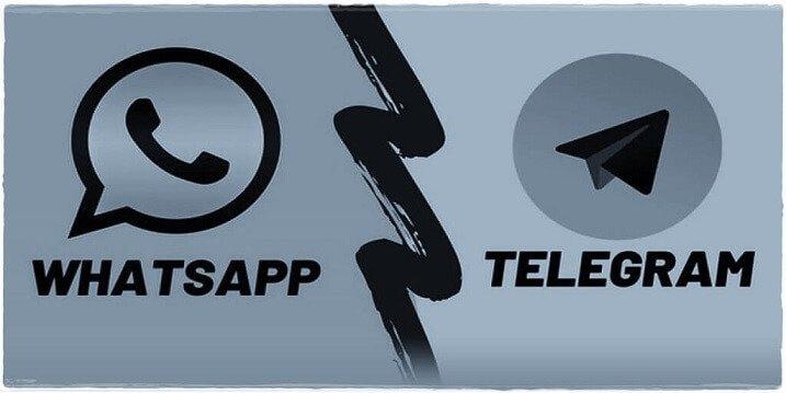 telegram nedir guvenli mi telegram nasil kullanilir 2