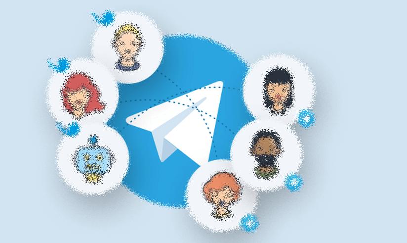Telegram Secret Chat (Telegram Gizli Sohbet) Nedir, Nasıl Açılır?