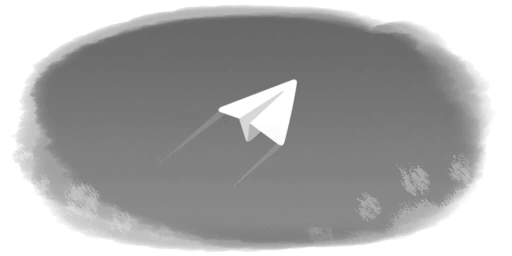 Telegram'da Telefon Numarası Gizleme Nasıl Yapılır?