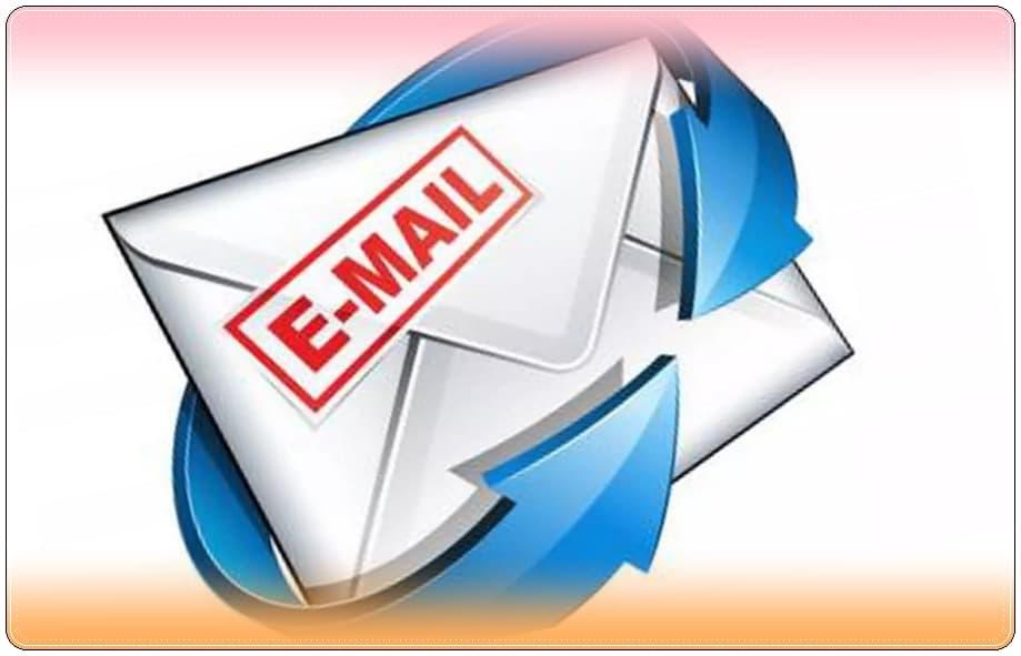 TempMail Hesabı Nasıl Oluşturulur?