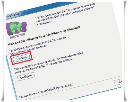 tor browser nedir nasil kullanilir 3