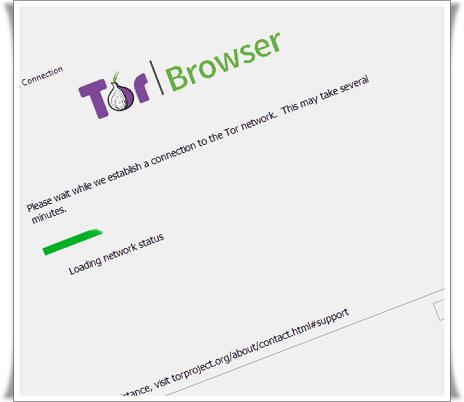 tor browser nedir nasil kullanilir 4