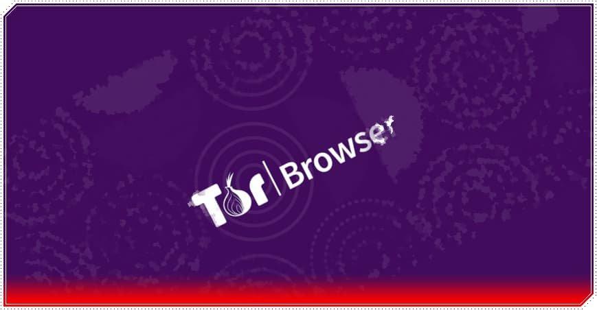 Tor Browser Nedir, Nasıl Kullanılır?