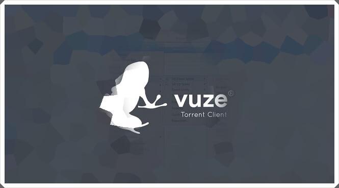 torrent nedir torrent nasil kullanilir 2
