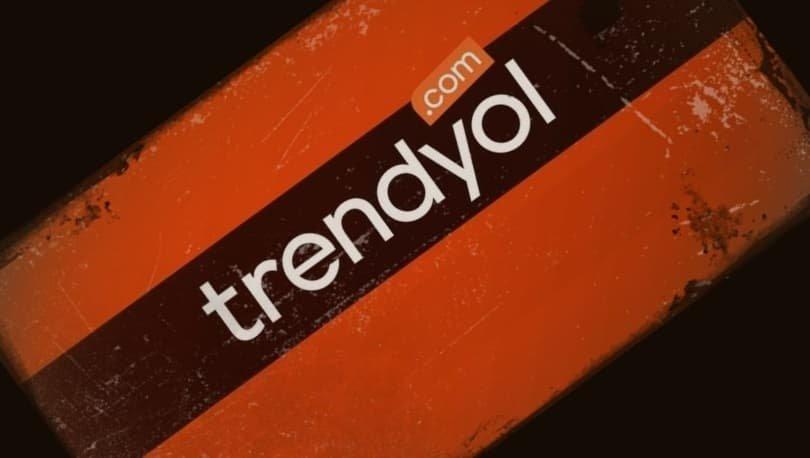 Trendyol Bildirimleri Nasıl Kapatılır?
