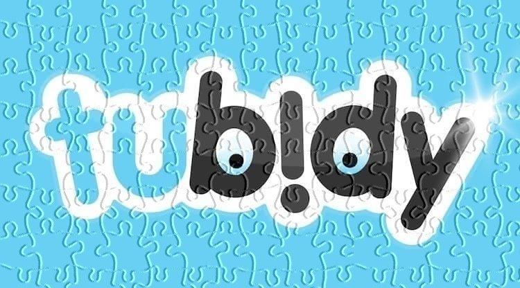 Tubidy Nedir, Nasıl Kullanılır?