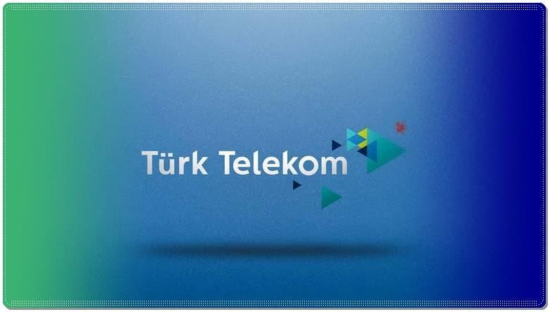 Türk Telekom Abonelik İptali Nasıl Yapılır?(TTNet Üyelik İptali )