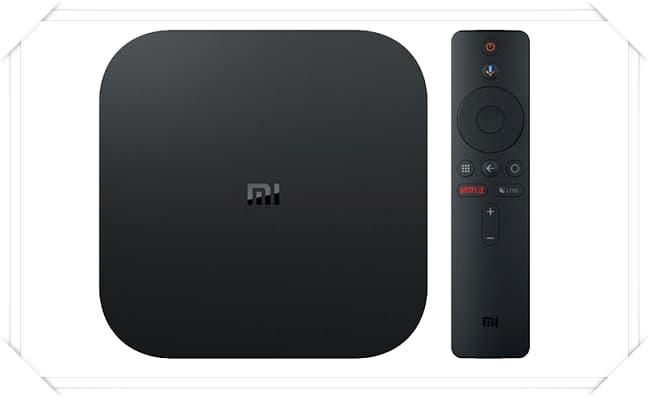 TV Box Nedir? TV Box ile Neler Yapılır?