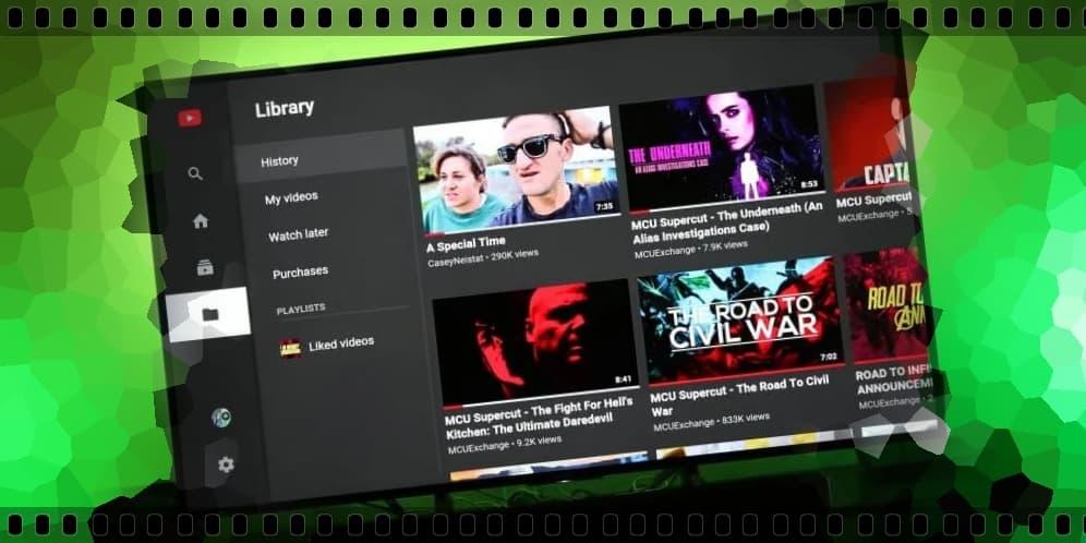 TV'de Youtube Açılmıyor, Smart TV Youtube'a Bağlanmıyor Sorunu Nasıl Çözülür?