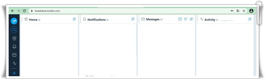 TweetDeck Nasıl Kullanılır?