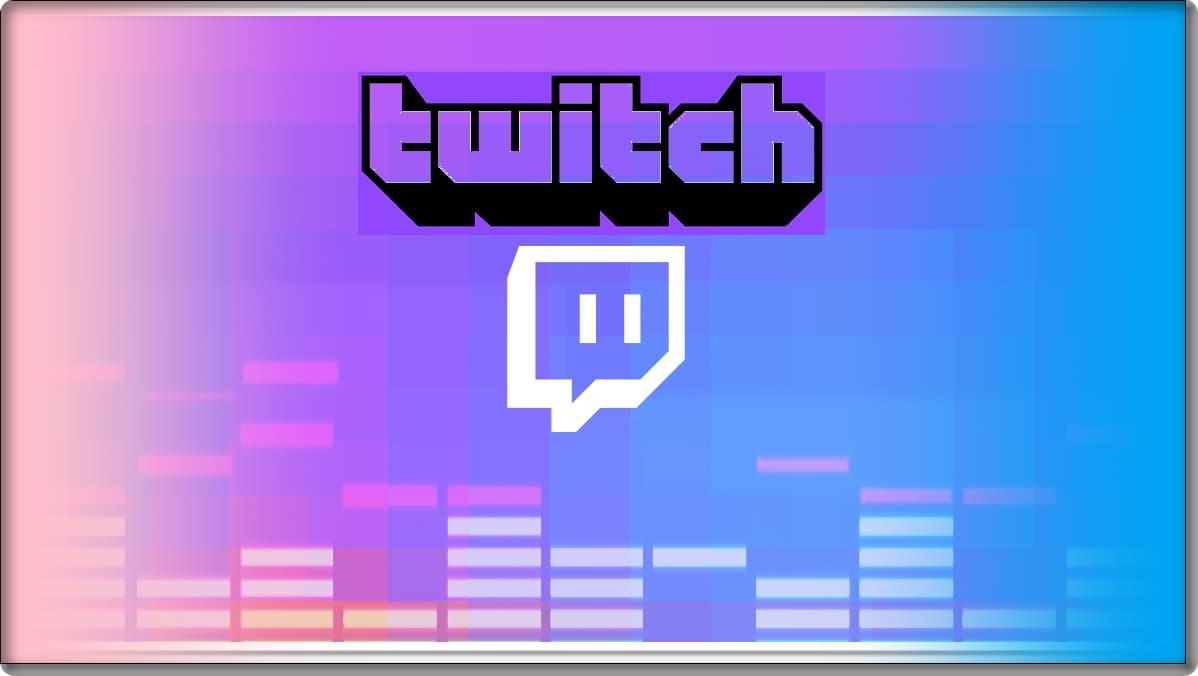 Twitch 2 Adımlı Kimlik Doğrulama Nasıl Açılır?