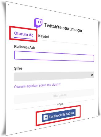 twitch hesabi nasil olusturulur 3