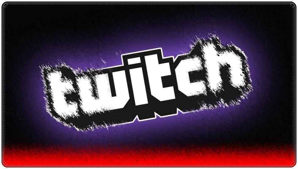 Twitch Hesabı Nasıl Silinir?