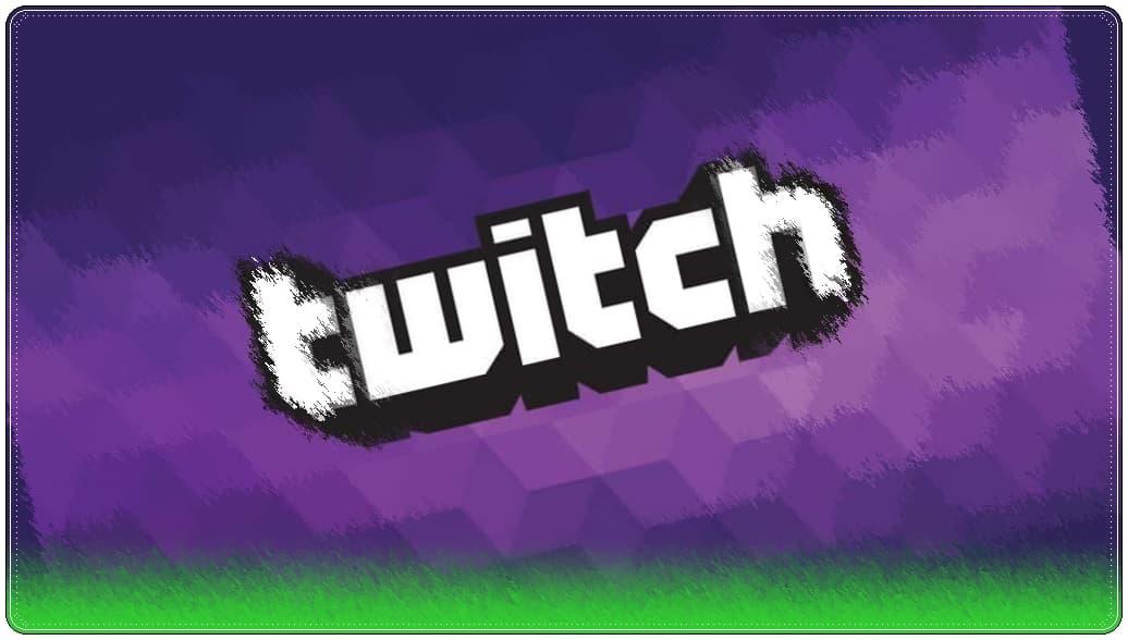 Twitch Şifresi Nasıl Değiştirilir?