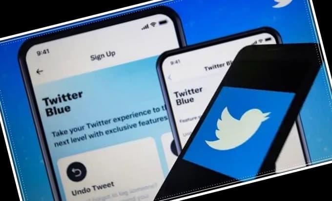Twitter Blue Nedir? Twitter Blue Özellikleri