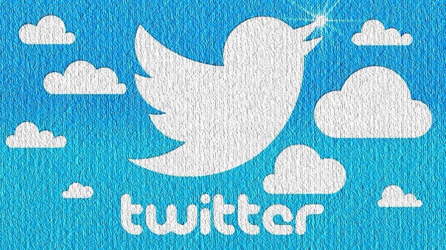 Twitter Hassas İçerik Nedir, Nasıl Açılır?
