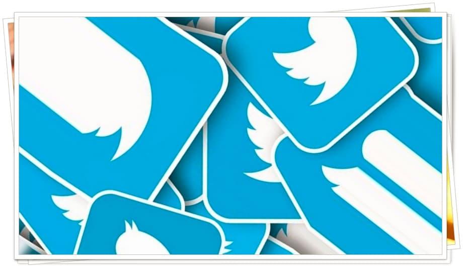 Twitter Hesabı Gizleme Nasıl Yapılır?