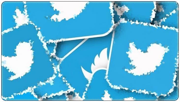 Twitter hesabı nasıl oluşturulur
