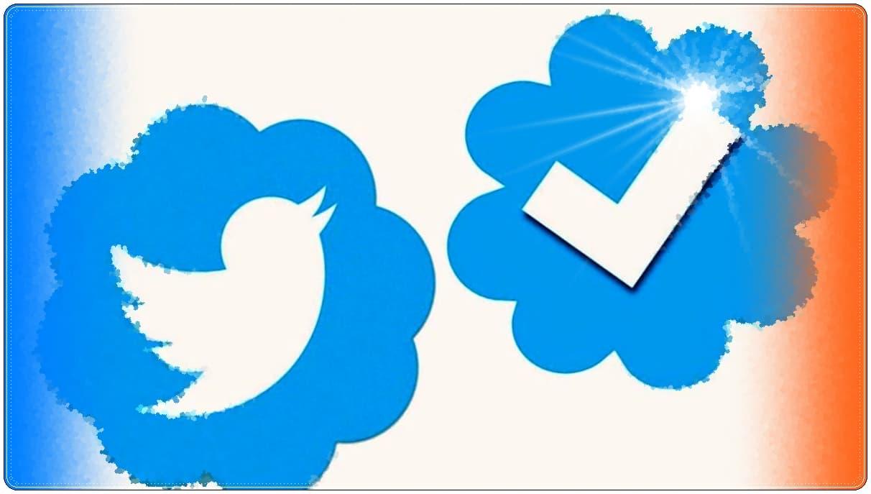 Twitter Mavi Tik Başvurusu Nasıl Yapılır? (3 Adımda Twitter Hesap Onaylatma)