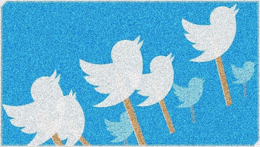 Twitter Şifresi Nasıl Değiştirilir?