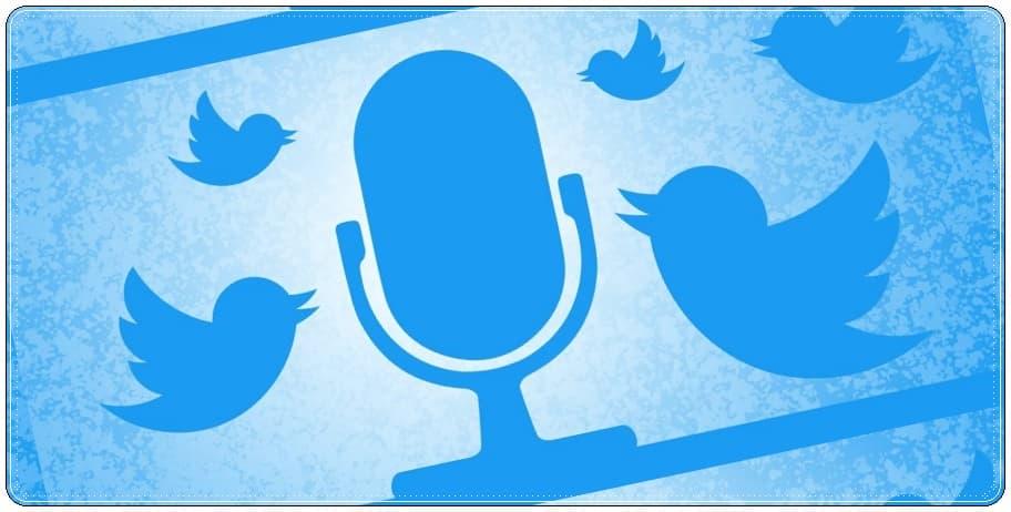 Twitter Spaces Nedir, Nasıl Kullanılır?