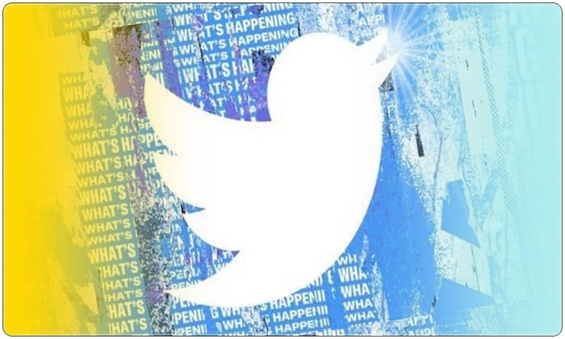 Twitter Takipçi Çıkarma Nasıl Yapılır? (2 Adımda Twitter Takipçi Silme)