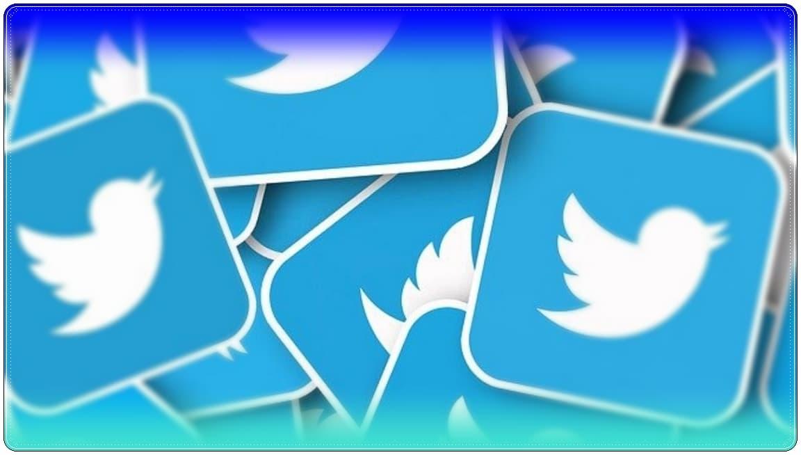 twitter video indirme twitter video downloader