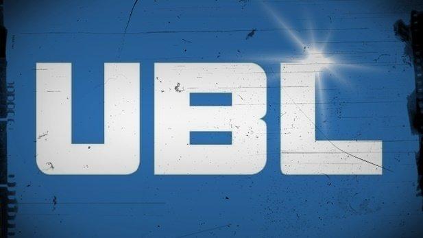 UBL Dosyası Açmak için Neler Gerekli?