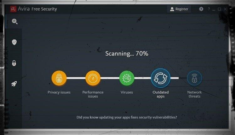 ucretsiz antivirus programlari 1