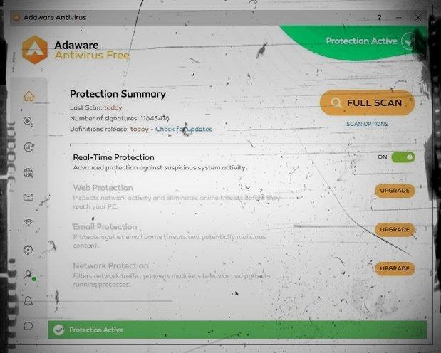 ucretsiz antivirus programlari 3