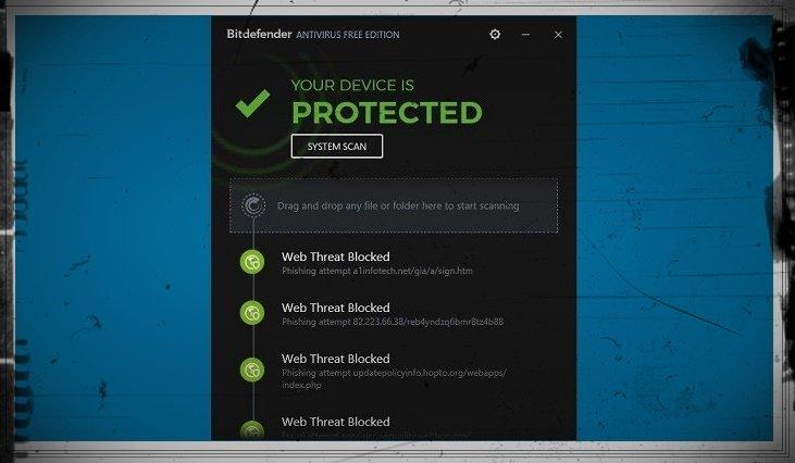 ucretsiz antivirus programlari 4